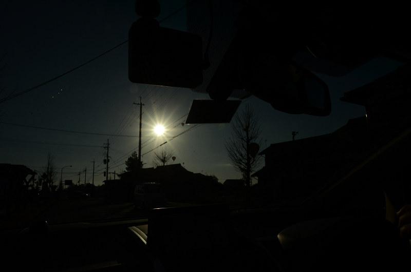 DSC_7625_800_pix.jpg
